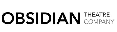 OTC Logo-1